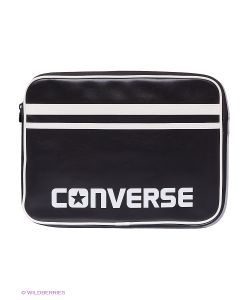 Converse | Сумка Для Ноутбука Laptop Sleeve 13 Inch Pu