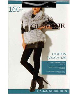 Glamour | Cotton Touch