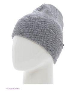 Puma | Шапка Ls Core Knit