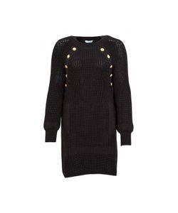 Wooly's | Платье Etoile