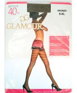 Glamour | Betula