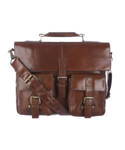 Ashwood Leather | Сумка James