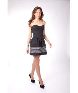 Tally Weijl | Платье