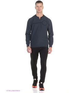 Adidas | Джемпер Ufb Az Tr Top