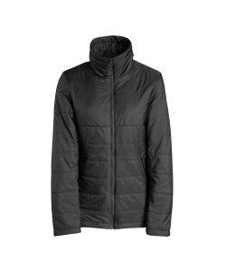 Billabong   Куртка Ali Insulator Fw17
