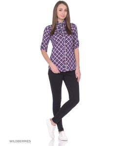 HomeLike   Рубашка