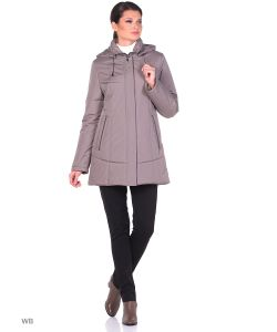 Maritta | Куртка Viivi