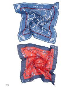 Pepe Jeans London | Платки