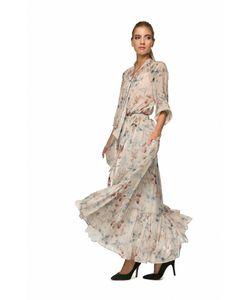 STIMAGE | Платье Magic