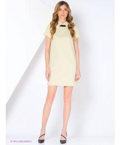 Clabin | Платье Диана