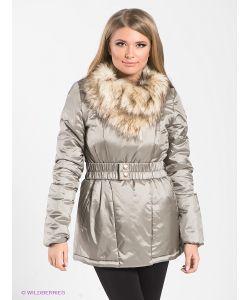 Lynne | Куртка
