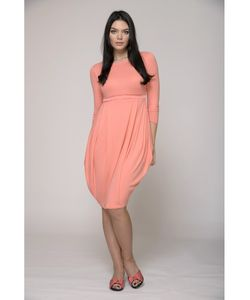 Petit Pas | Платье