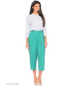 Pantaloni Torino | Кюлоты