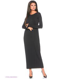 Manila Grace | Платье