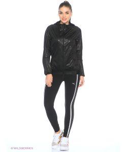 Puma | Куртка Active Stretchlite Storm Jkt