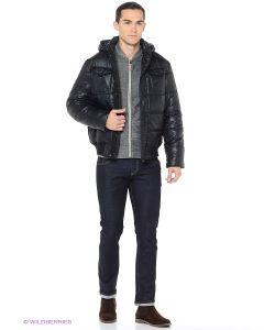 Sela   Куртка