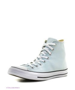Converse | Кеды Chuck Taylor All Star