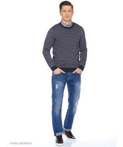 Pepe Jeans London | Джемпер