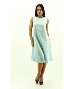 DARBOURSTORE | Платье
