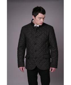 Paxton | Укороченное Пальто