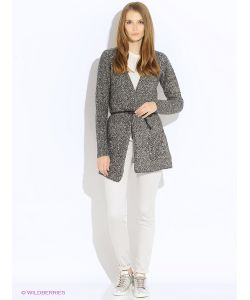 GARCIA | Пуловер