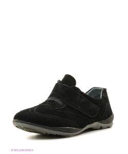 Zenden | Ботинки