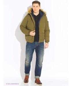 Staff | Куртка