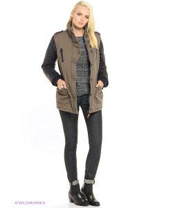 GARCIA | Куртка