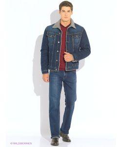 Dasmann | Куртка