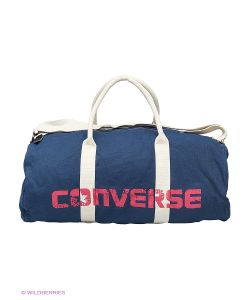 Converse | Сумка Graphic Barrel Duffel