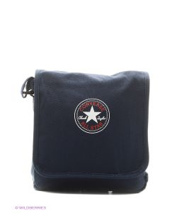 Converse | Сумка Small Flap Bag