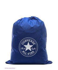 Converse | Сумка Gym Sack Playmaker