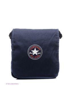 Converse | Сумка Flap Bag