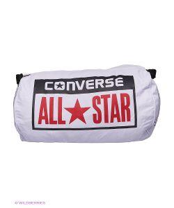 Converse | Сумка Legacy Duffel