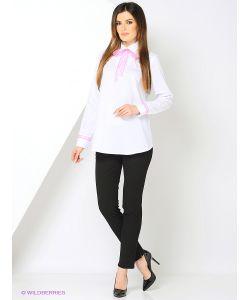 UNIOSTAR   Блуза
