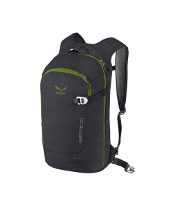Salewa | Рюкзак Daypacks Metric 20