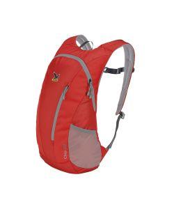 Salewa | Рюкзак Daypacks Chip 20