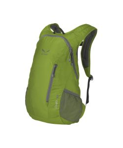 Salewa | Рюкзак Daypacks Chip 18