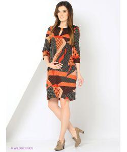 UNIOSTAR | Платье