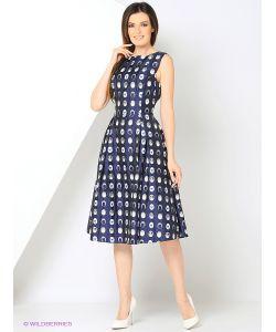 Mary Mea   Платье