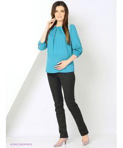 UNIOSTAR | Блуза