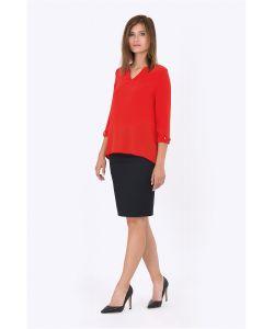 Emka Fashion   Блузка