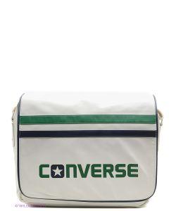 Converse | Сумка С Плечевым Ремнем Сумка Flapbag