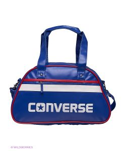 Converse | Сумка Standard Bowler