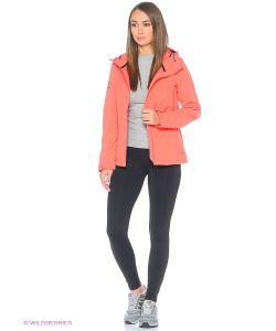 BRUNOTTI | Куртка