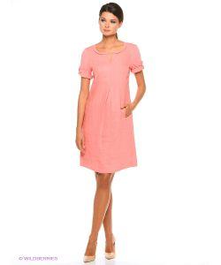 Malvin   Платье