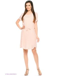 Malvin | Платье