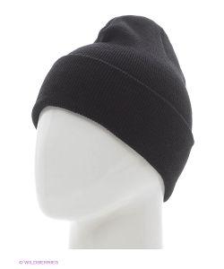 Puma   Шапка Ls Core Knit