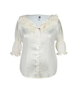 KR | Блуза