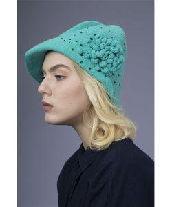 NELL   Шляпа